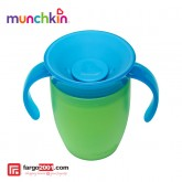 Miracle 360 Trainer Cup - Green