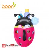 Pod Bath Toy Scoop - Bug