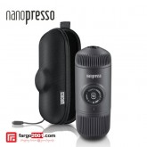 Wacaco Nanopresso Portable Manual Coffe Maker