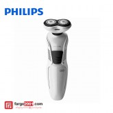Philips Star Wars Shaver Stormtrooper