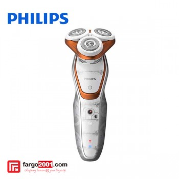 Philips Star Wars Shaver BB-8