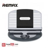 Remax Letto Universal Magnetic Car Phone Stand