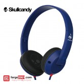 Skullcandy Uprock 2.0 Headphones With Mic - France
