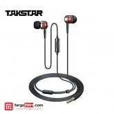 Takstar HI1200 Earphone