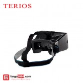 Terios Virtual Reality (6 Inch)