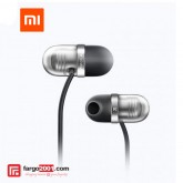 Xiaomi Capsule Silicone Earbuds Earphone