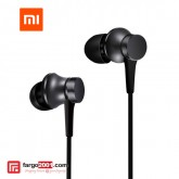 Xiaomi Piston Earphone - Fresh Edition