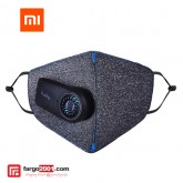 Xiaomi Purely Anti Pollution Air Mask (KN95)