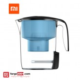 Xiaomi VIOMI L1 UV Disinfection Water Filter Kettle