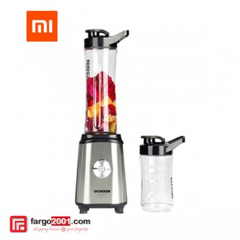Xiaomi Ocooker Portable Blender (CD-BL-01)