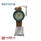 Zenon - Premium Real Bamboo Wooden Watch (D18.06)