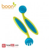 Boon Bender Blue Green