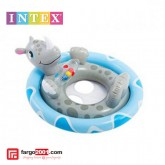 Intex Rhino