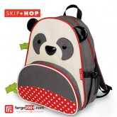 Zoo Pack Backpack - Panda