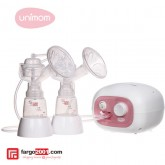 Unimom Forte Electric Breast Pump