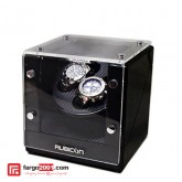 Automatic Watch Winder - RC2C Black