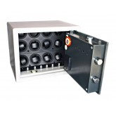 Automatic Watch Winder - RCS12