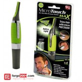 Micro Trimmer With LED