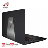ASUS ROG Laptop GL552VX-DM018D