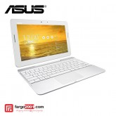 Asus Laptop T300CHI - FL181H (Core M - Win 8) without stylus