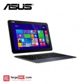 Asus Laptop T300CHI - FL182H (Core M - Win 8) without stylus