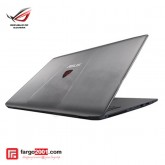 ASUS ROG Laptop GL552VW-CN461D