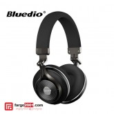 Bluedio T3 Plus 3D HiFi Sound Effect Headphone