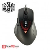 Sentinel Advanded II Mouse