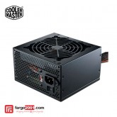 Power Supply Elite V2 500W