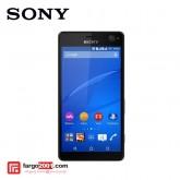 Sony Xperia C4 - Black