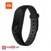 Xiaomi Mi Band 2 OLED LCD Display