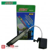 Jebo LED Light 2