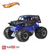 1 : 24 Hot Wheels Monster Jam Son Uva Digger