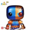 PX Exclusive - Deathstroke