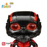 Summer Convention Exclusive - Ant-Man