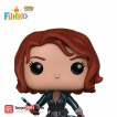 Marvel - Black Widow (Age of Ultron)