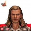 The Avengers Thor 1/6 Scale