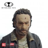 Walking Dead - Rick Grimes (Series 8)