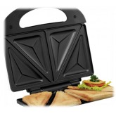 Sharp Sandwich  Toaster KZS-80LP