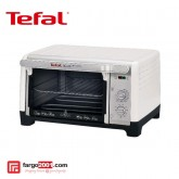Tefal Delice Oven 18L