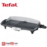 Tefal TG3800 Barbecue Ultracompact