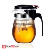 Tea and Coffee Jar (500ml)