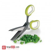 Vegetable Scissors