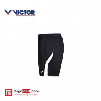 Victor Knitted Short R-3591