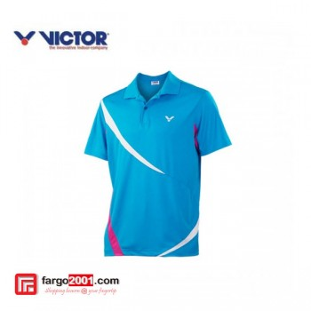 Victor Knitted Short S-3303