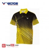 Victor Knitted S-4008 E Men