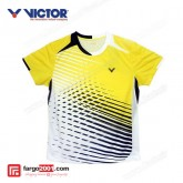 Victor Knitted T-3501 E Men