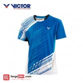 Victor Knitted T-4500 M Men