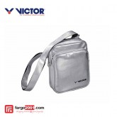 Victor Casual Bag (BG7701S)