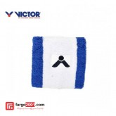 Victor Wrist Band SP-121